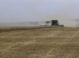 Harvest Support Russia (1)