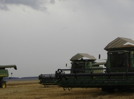 Harvest Support Russia (10)