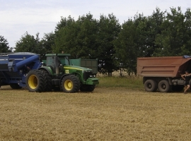 Harvest Support Russia (11)