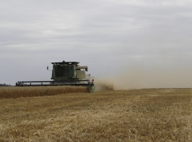 Harvest Support Russia (3)