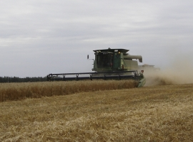 Harvest Support Russia (4)