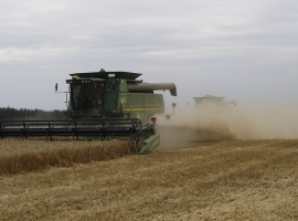 Harvest Support Russia (5)