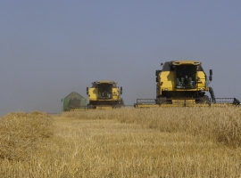 Harvest Support Russia (6)