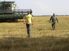 Harvest Support Russia (9)