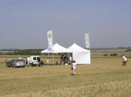 Gallery | Agro Support